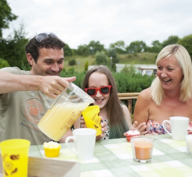 Special Offers On Holiday Homes for Sale in Wales